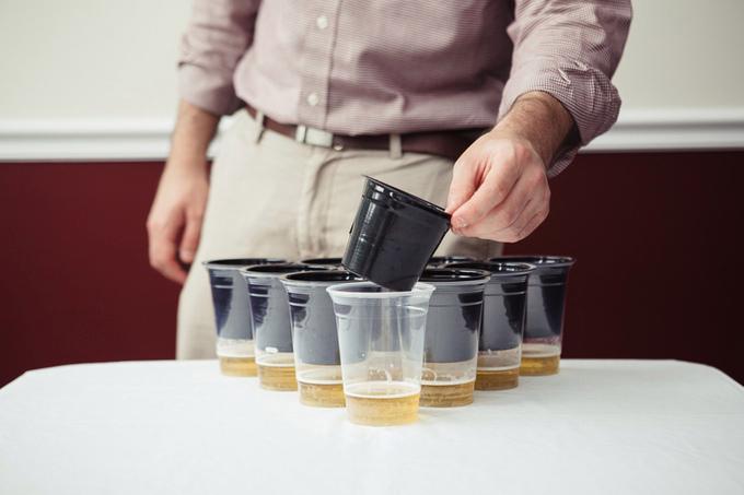 slip-cup-beer-pong-kickstarter