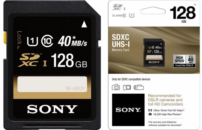 sony-128gb-memory-card