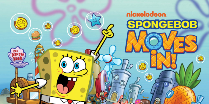spongebob-moves-in-ios