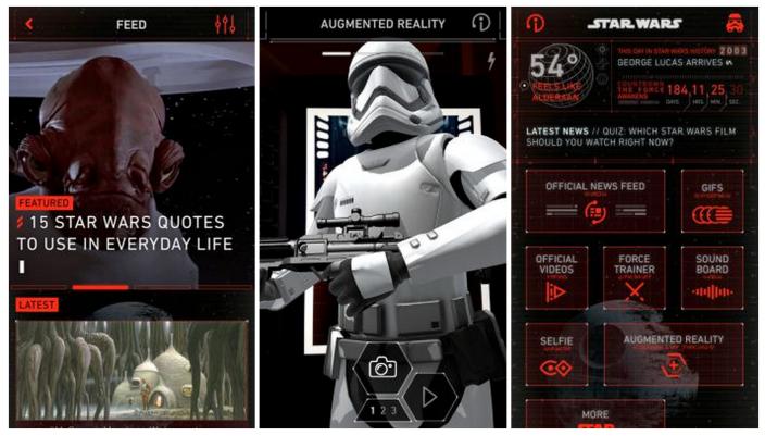 Star Wars-app-new-12