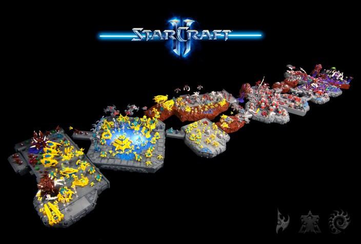 starcraft-lego-08