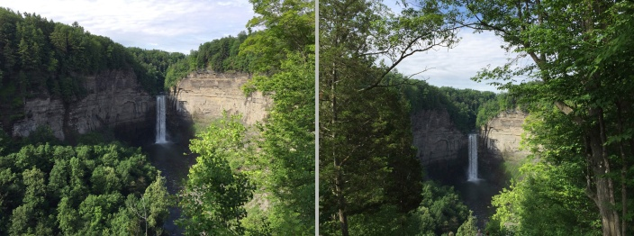 taughannock-compare