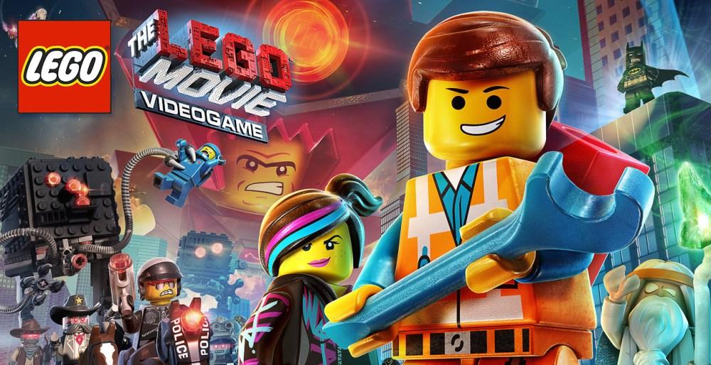 the-legoc2ae-movie-video-game-sale-ios-01