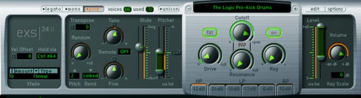 The Logic Pro-EXS24-0117