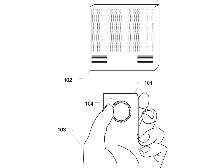 touch-id-apple-tv-homekit
