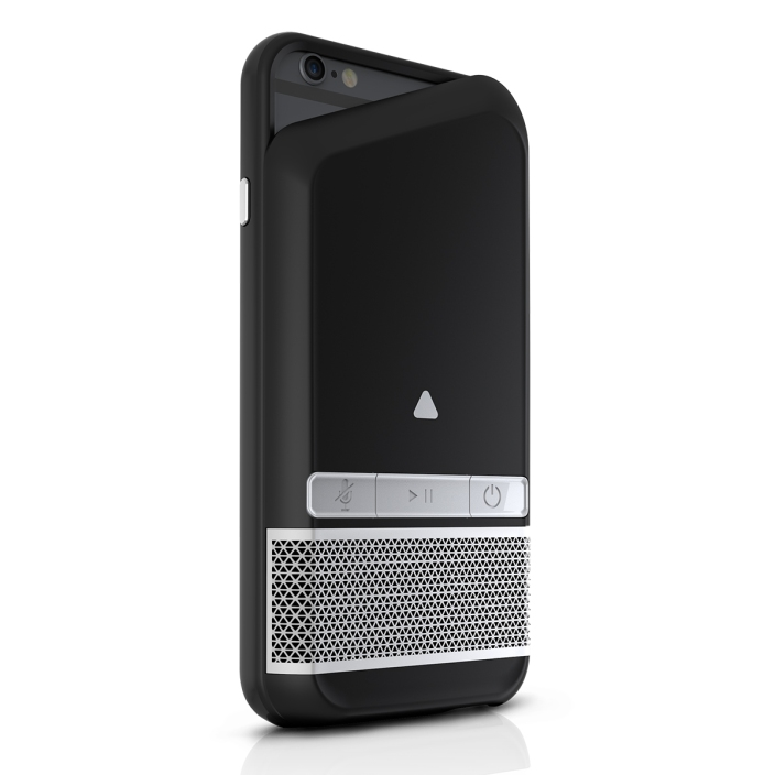 zagg-speaker-case-iphone-6