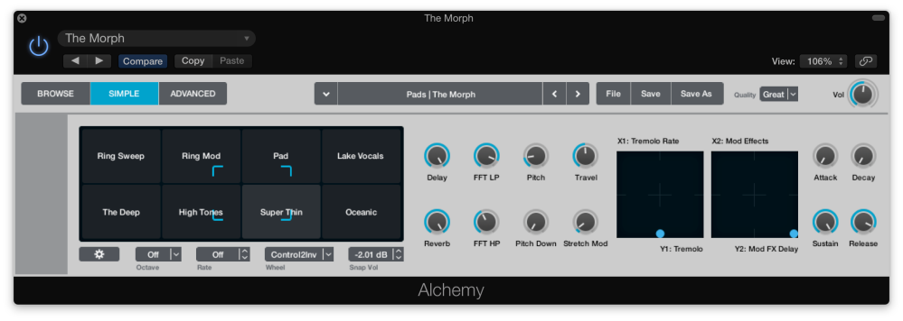 Alchemy-The Logic Pros-04