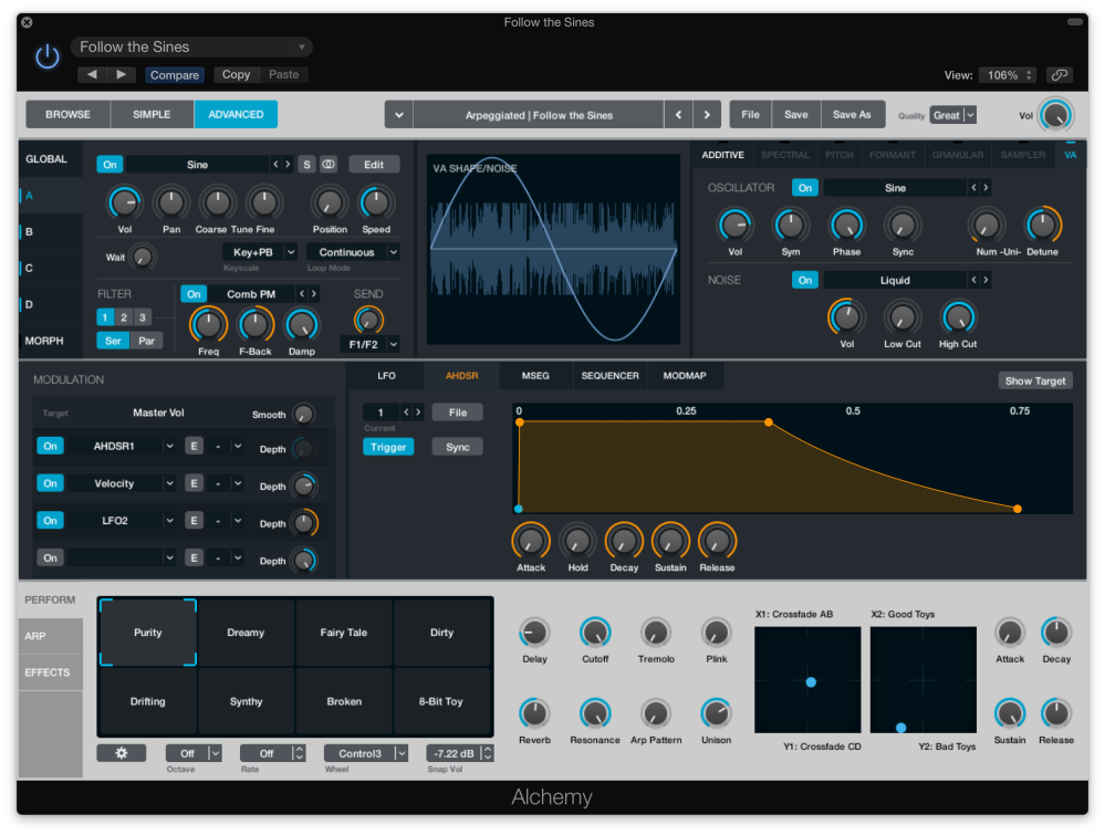 Alchemy-The Logic Pros-06
