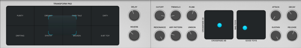 Alchemy-The Logic Pros-09