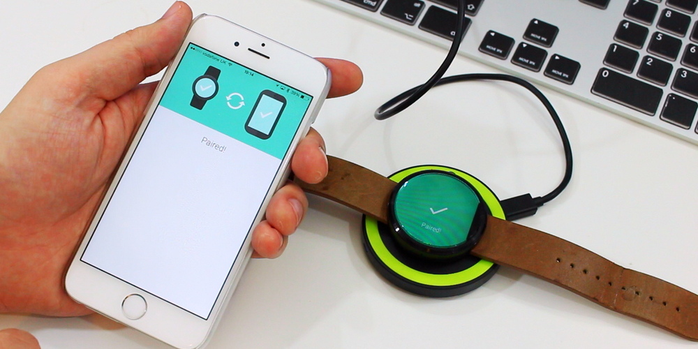 android-wear-iphone-6