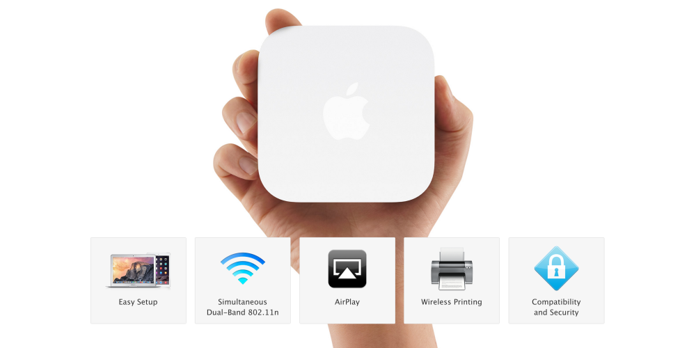 apple-airport-express-features