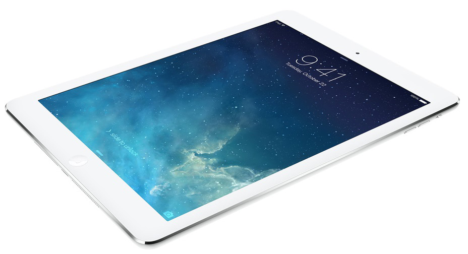 apple-ipad-air-wi-fi-cellular