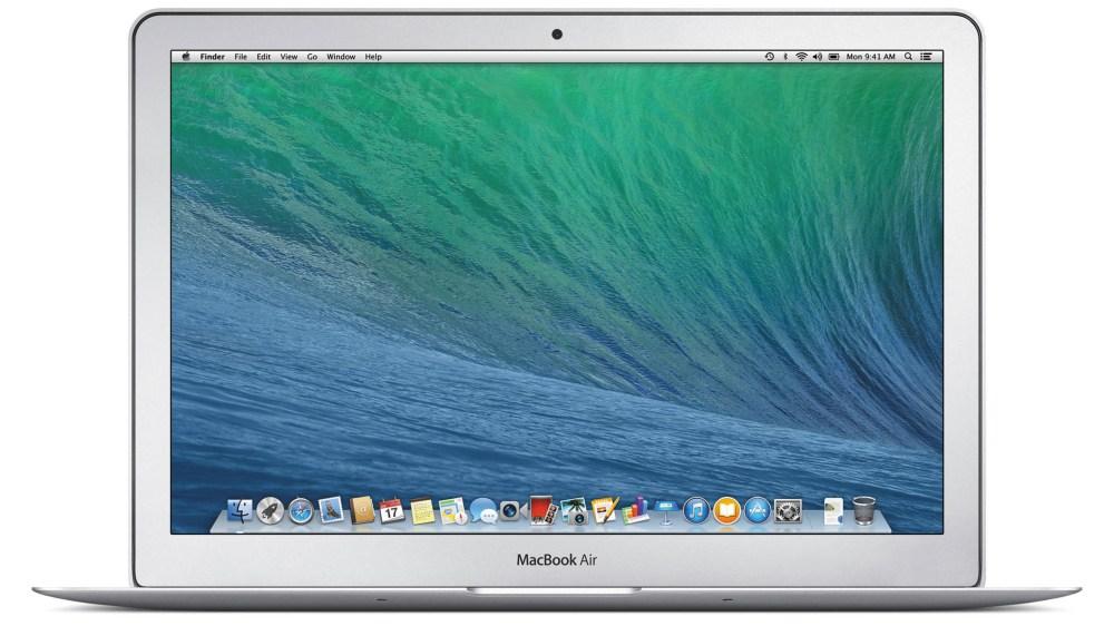 apple-md760ll-b-macbook-air-2014 (1)