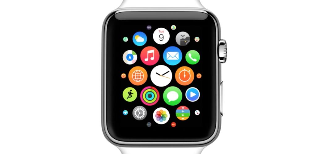 apple-watch-apps