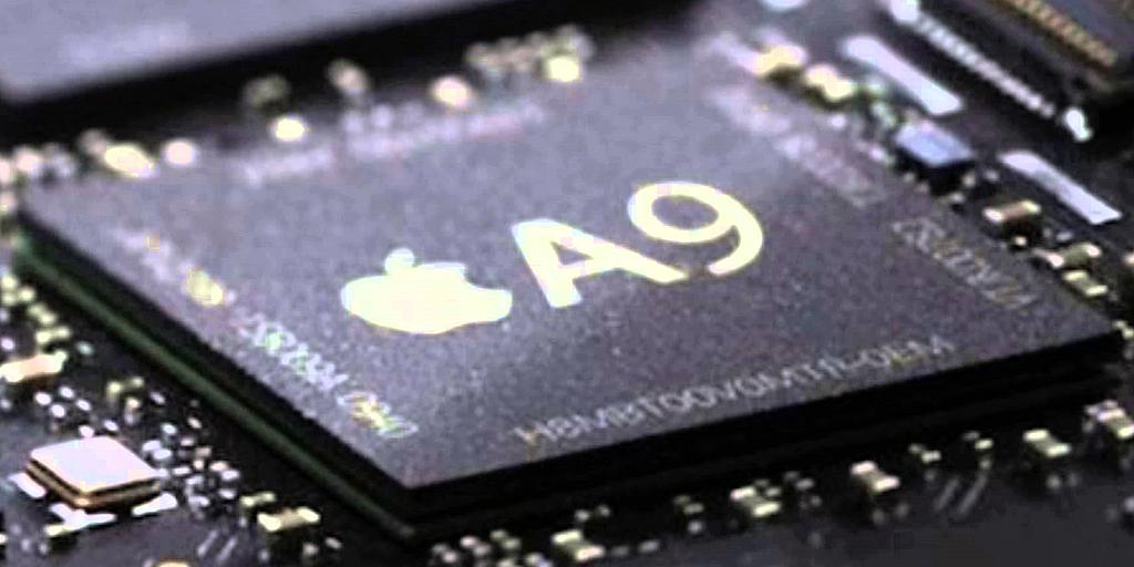 Apple_A9_teaser