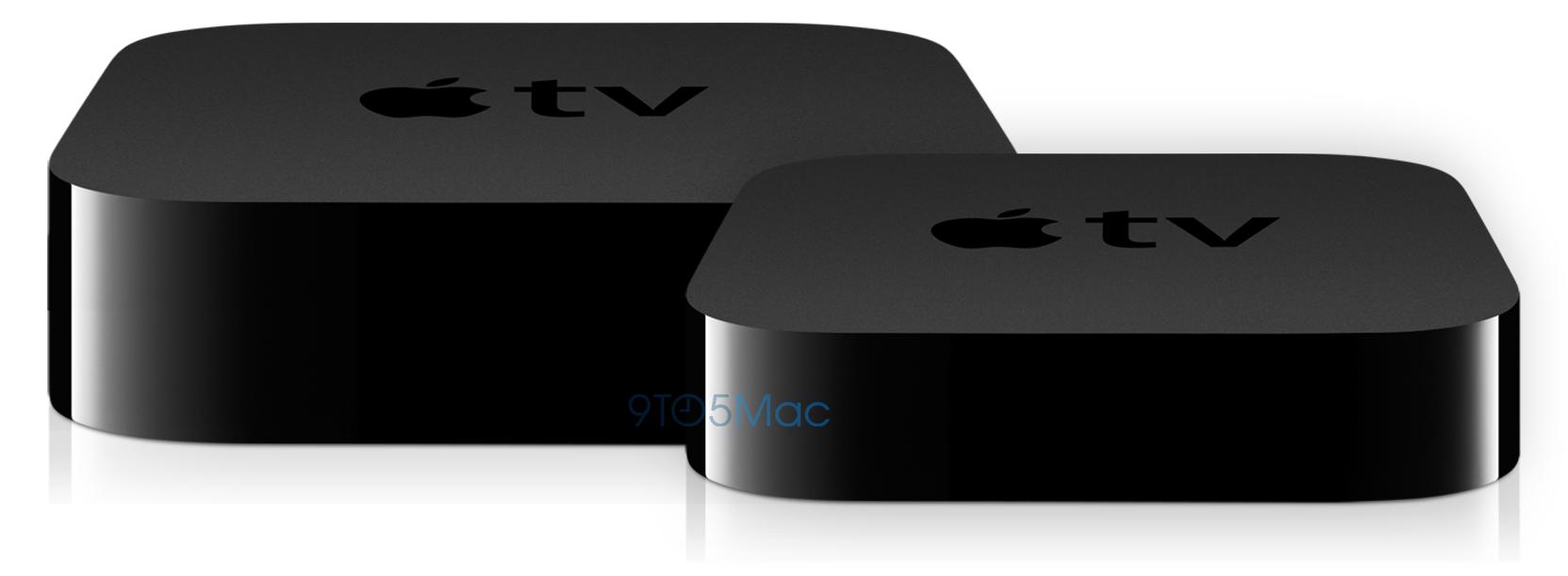 AppleTVStaggered