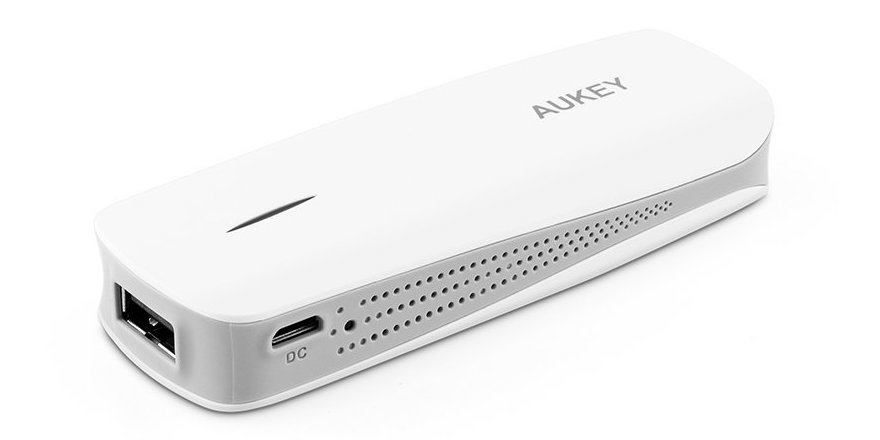 aukey-wireless