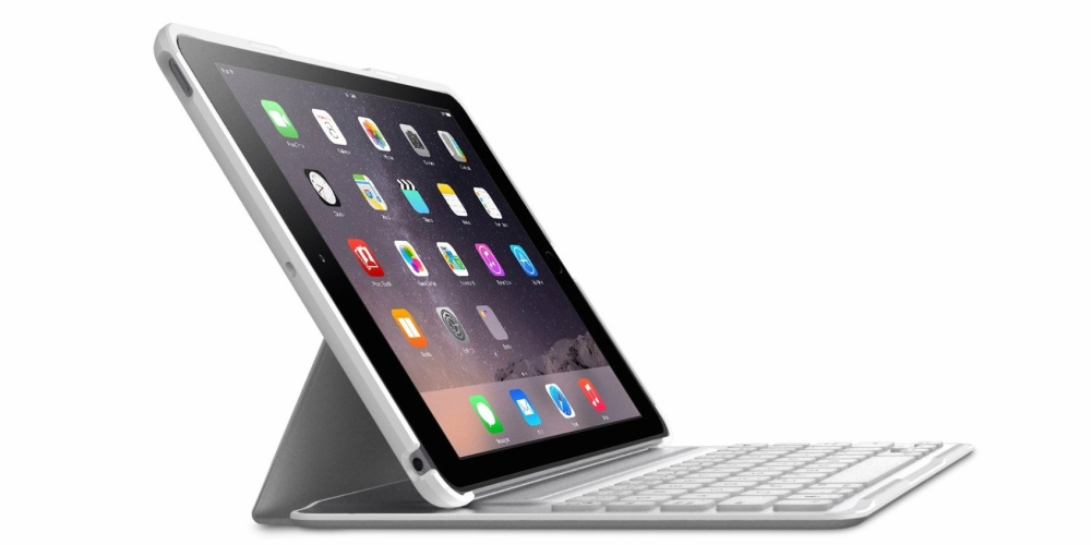 belkin-ultimate-pro-ipad-air-2