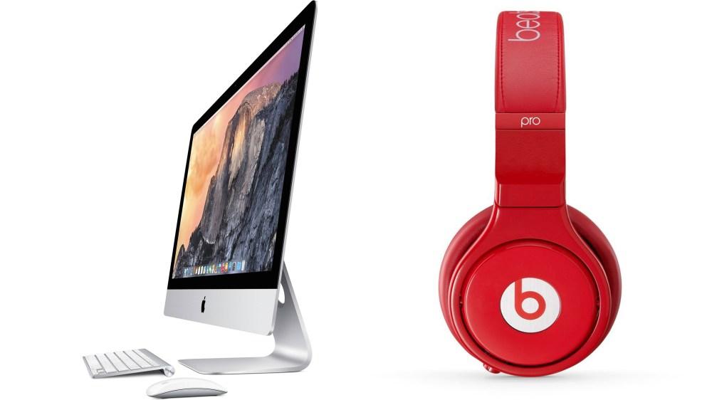 best-buy-two-day-sale-imac-beats (1)