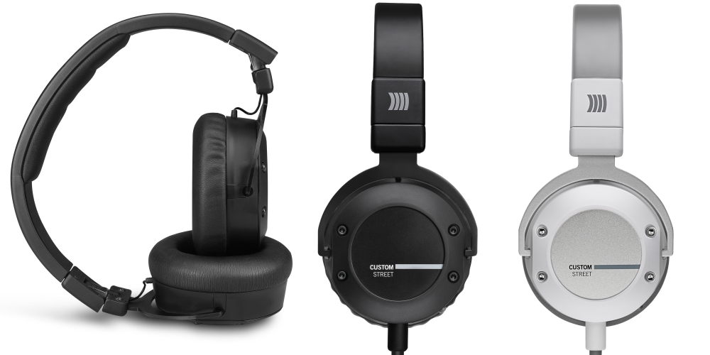 beyerdynamic-street-custom-headphones-new-01