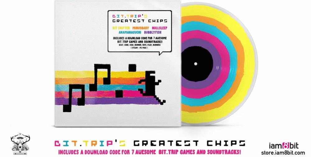 bit-trips-greatest-chips-vinyl-02