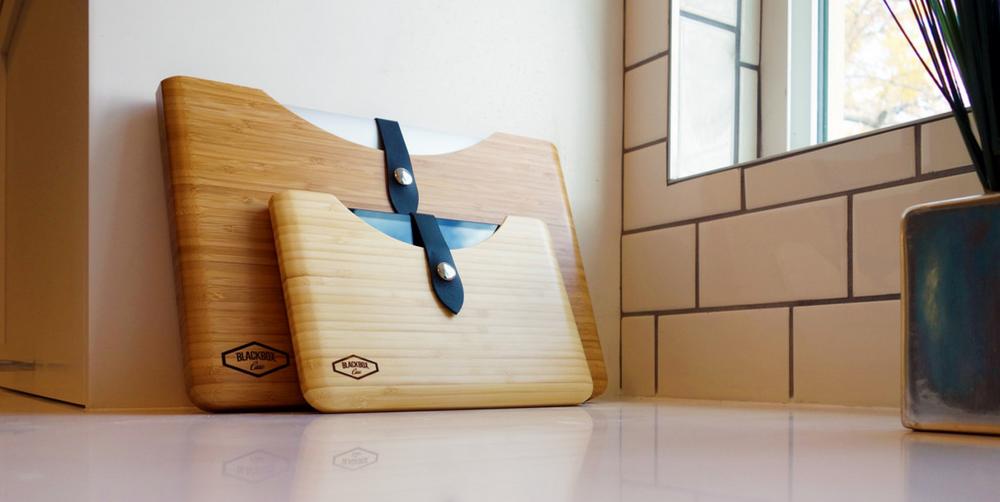 blackbox-case-mini-macbook