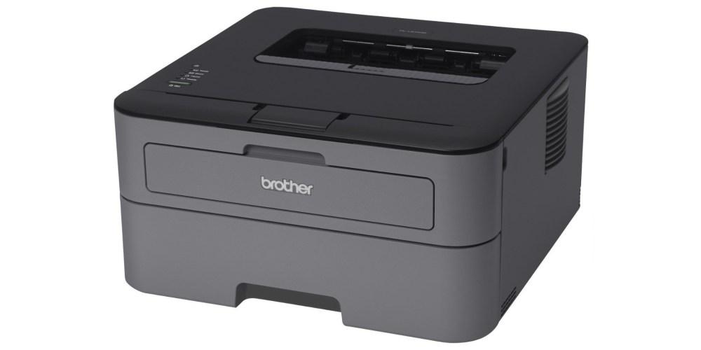 brother-hl-l2300d-laser-printer (1)