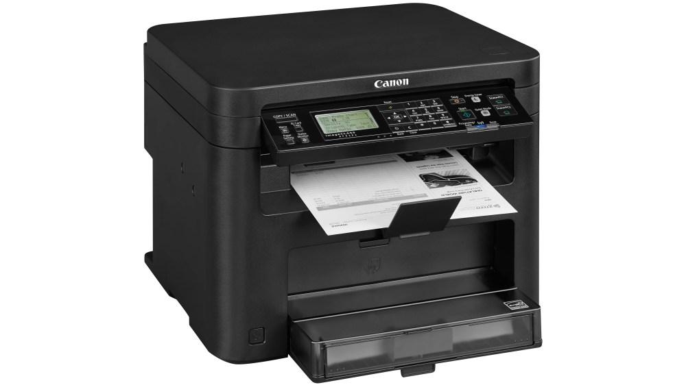 canon-mf212w-laser-printer