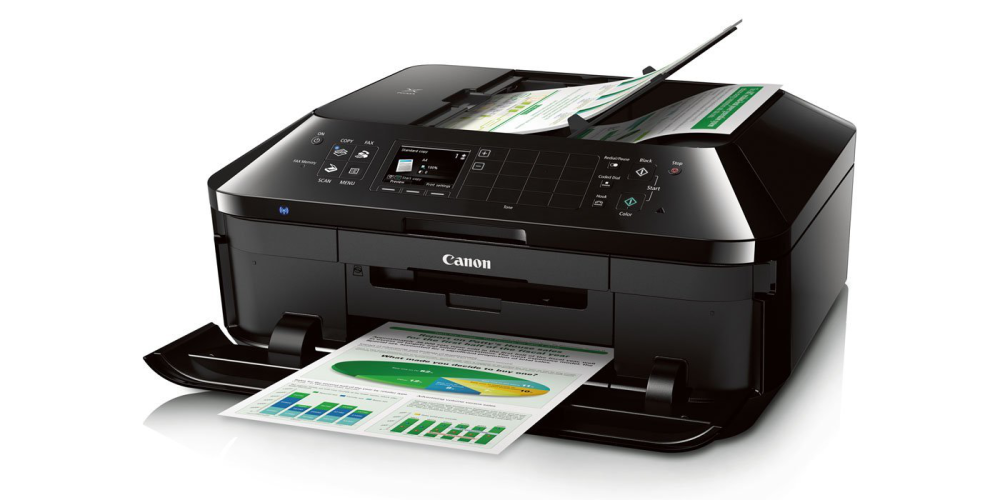 canon-pixma-wireless-color-photo-printer-with-scanner-copier-and-fax-mx922-sale-01