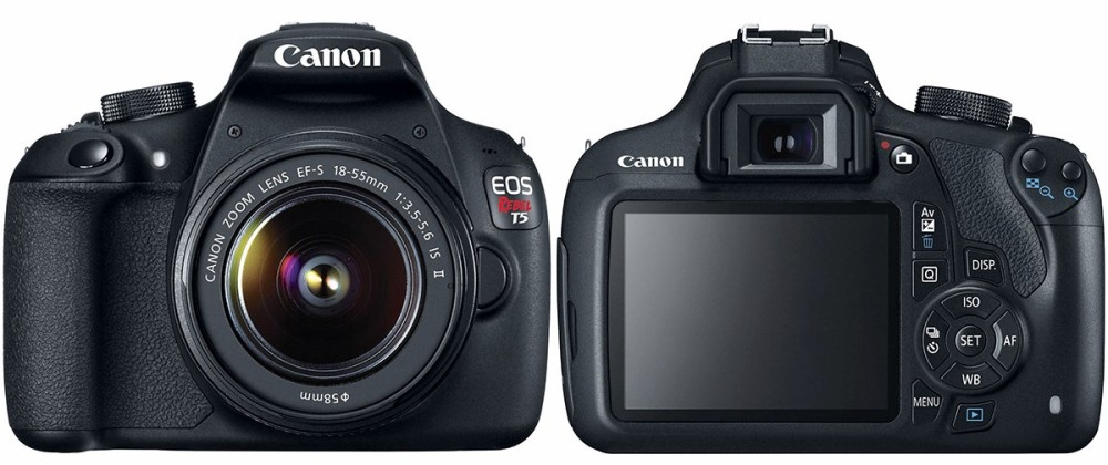 canon-refurb-t5-lens-kit-deal