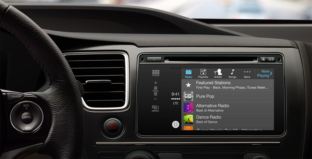 carplay-3