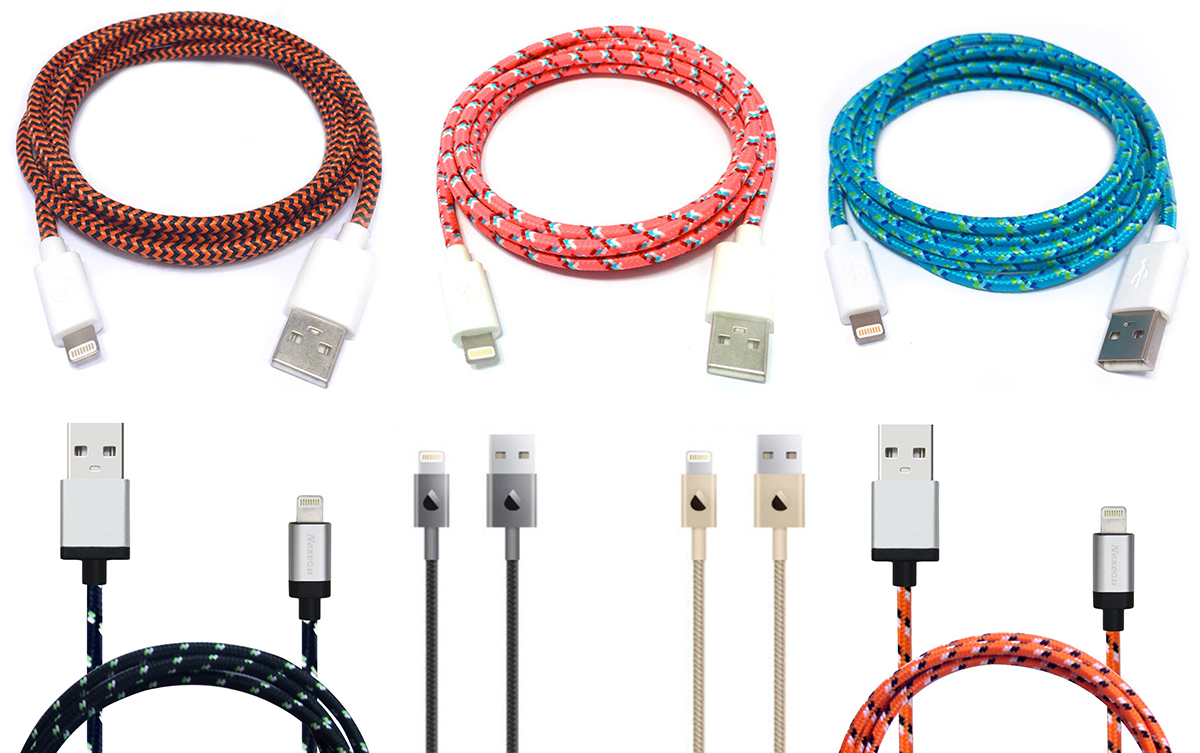 coolest-mfi-lightning-cables1