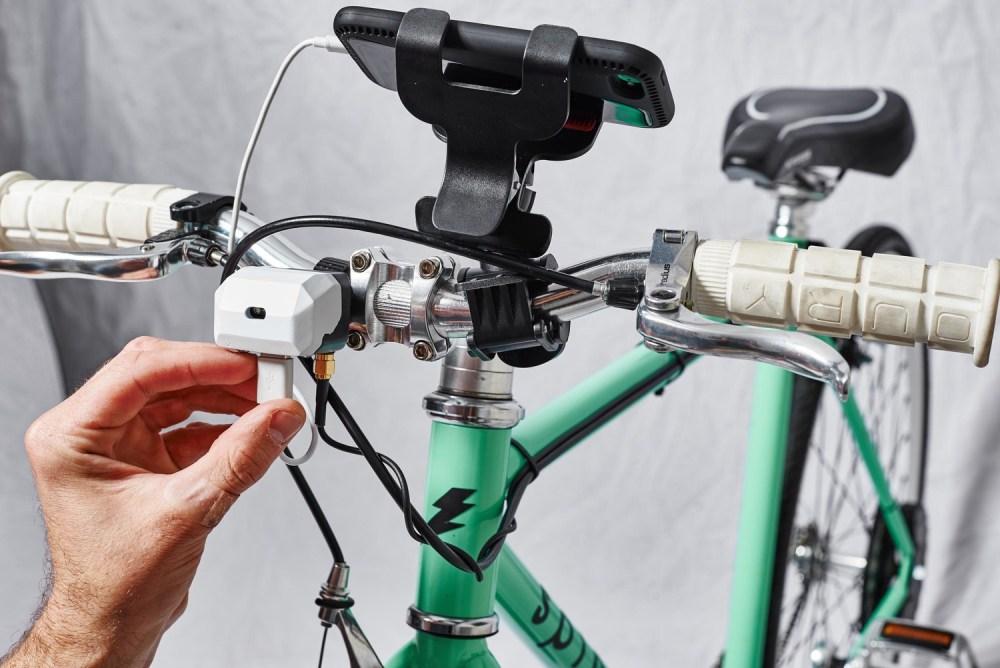 cydekick-bike-usb