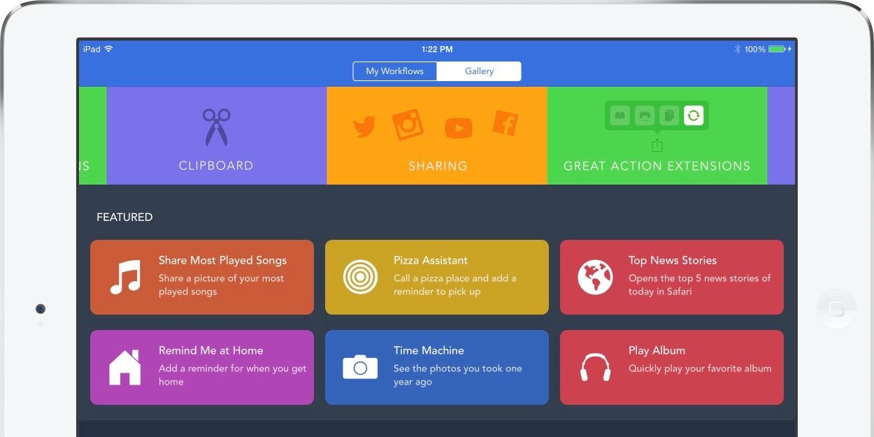 Workflow app 2-1