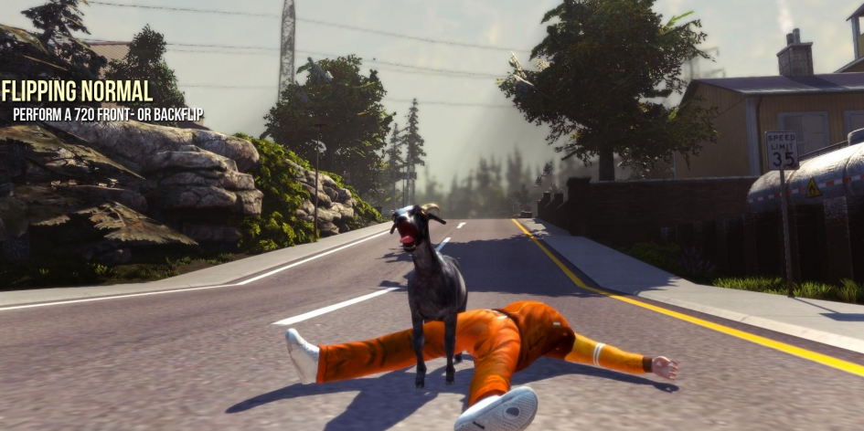 goat-simulator-ign-free-game
