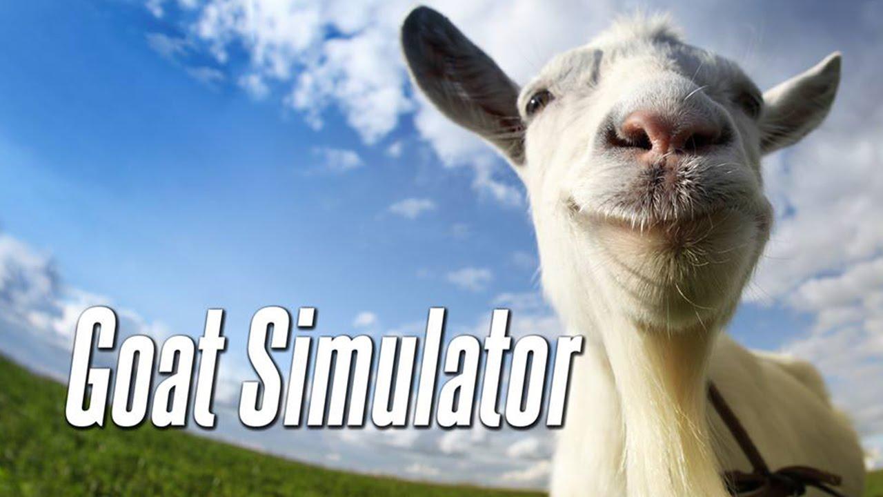 goat-simulator-ios