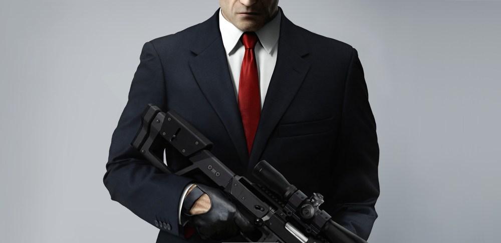 hitman-sniper-sale-01