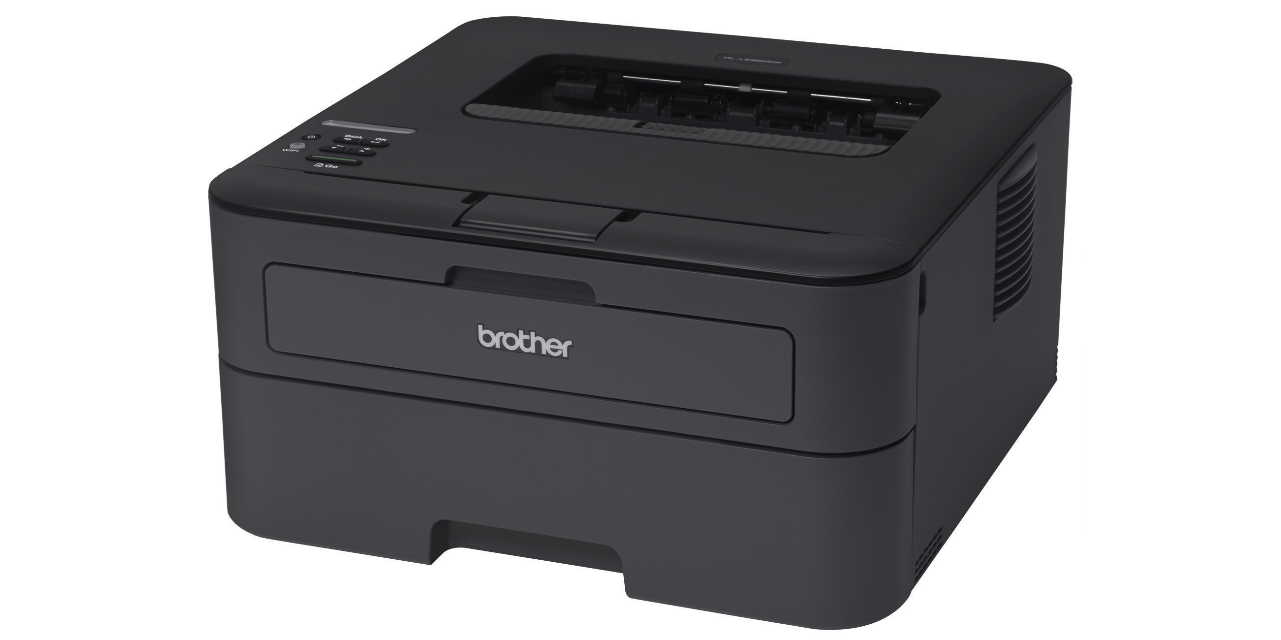hl-l2360dw-brother-airprint-sale-03