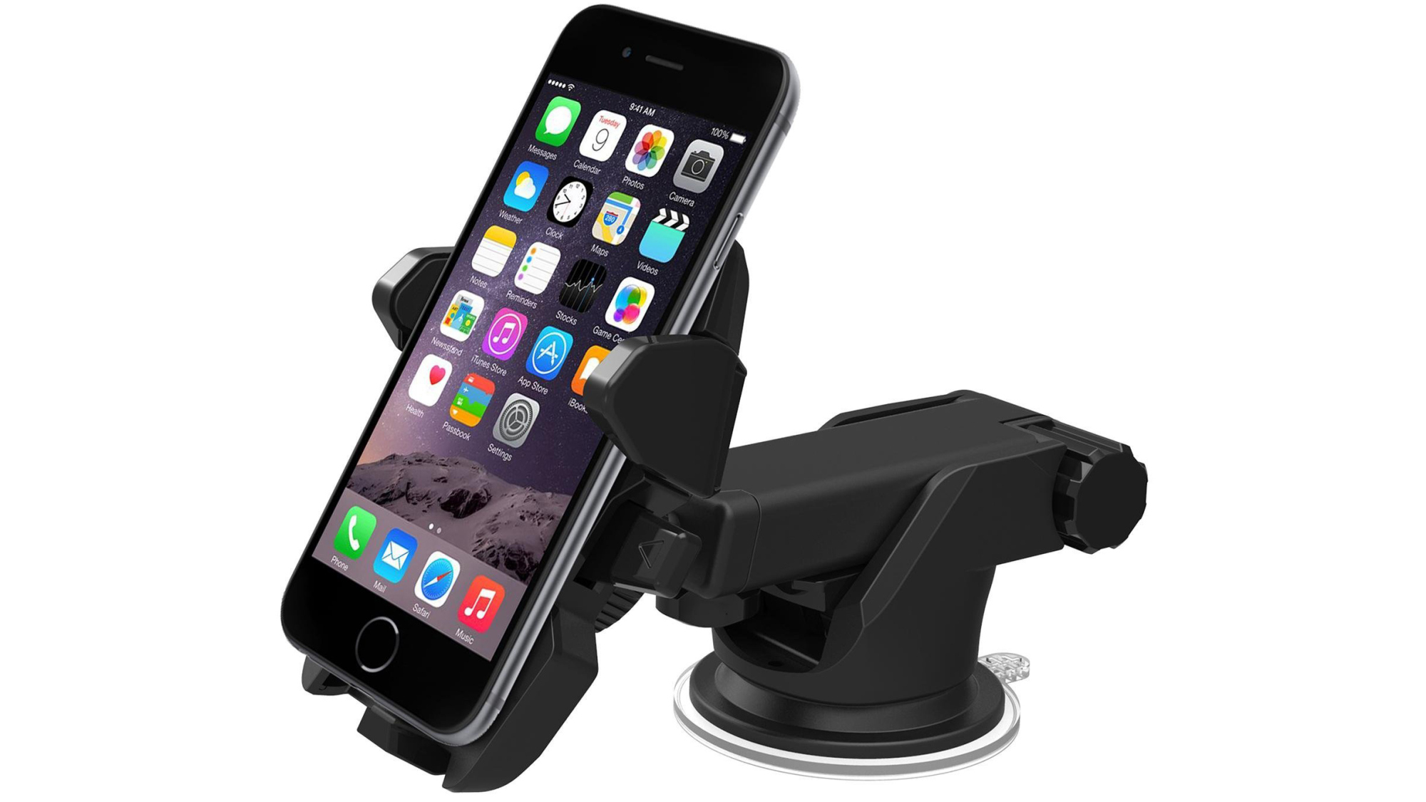 iottie-easy-one-touch-2-iphone-mount