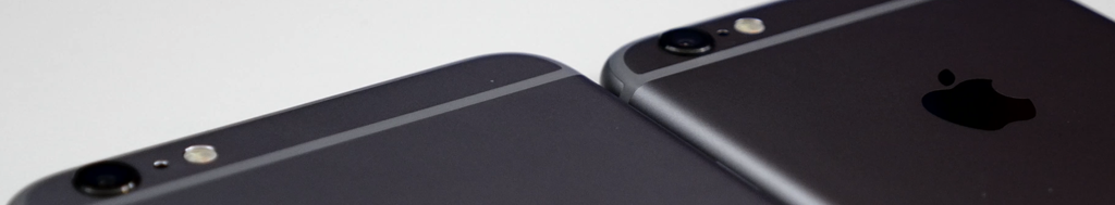 iphone-6-protruding-camera