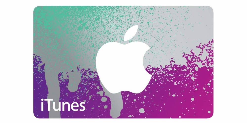 itunes-gift-card-discount