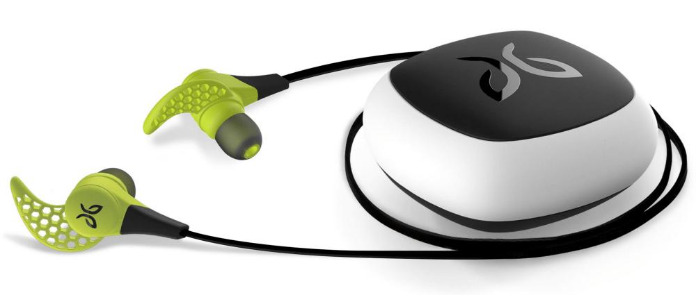 jaybird-x2-headphones (1)