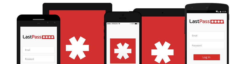 LastPass password manager now free on mobile devices, but