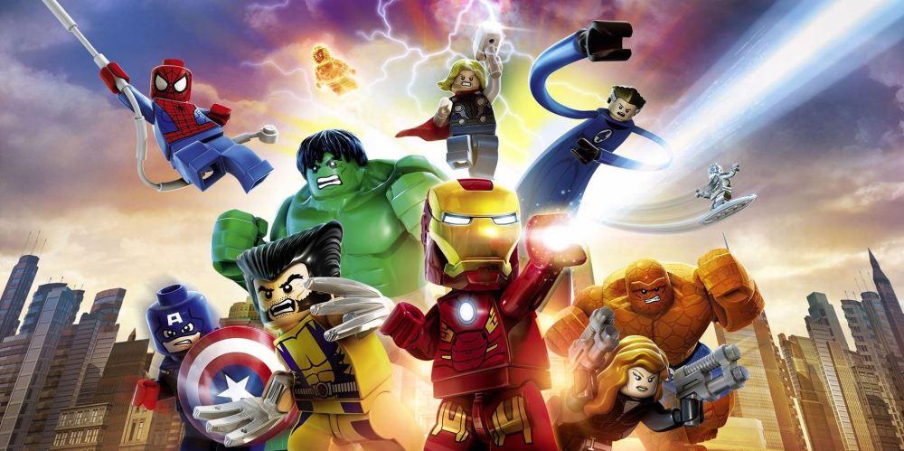lego-marvel-super-heroes-sale-01