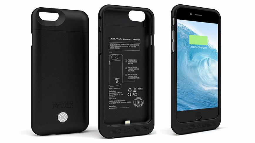 lenmar-iphone-6-cases