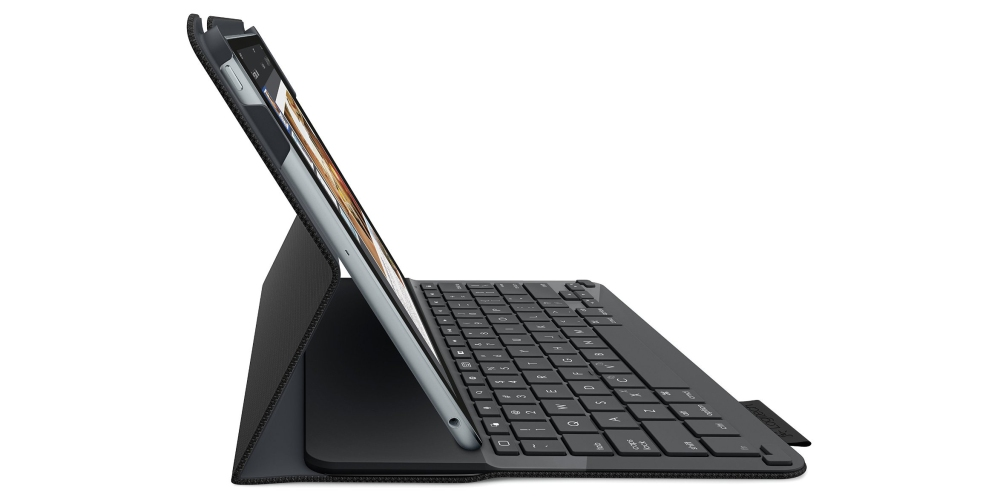 logitech-type-ipad-air-2-keyboard