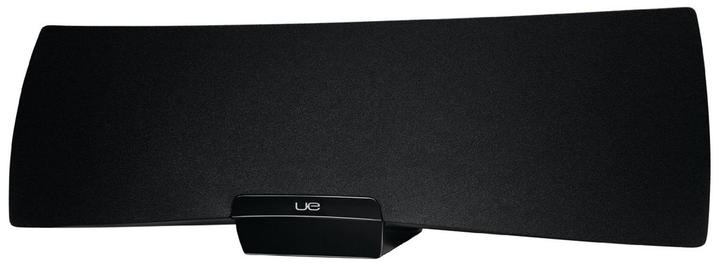 logitech-ue-air-speakers