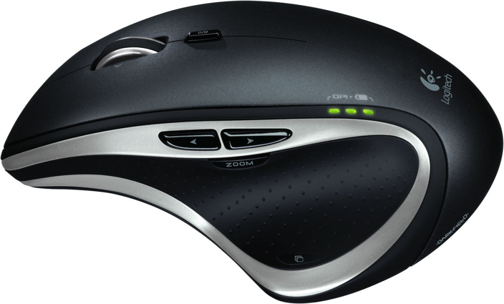 logitech-wireless-performance-mouse-mx