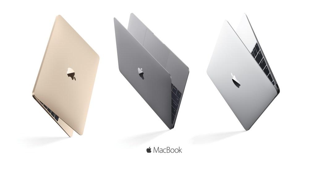 macbook-12-inch-retina-1
