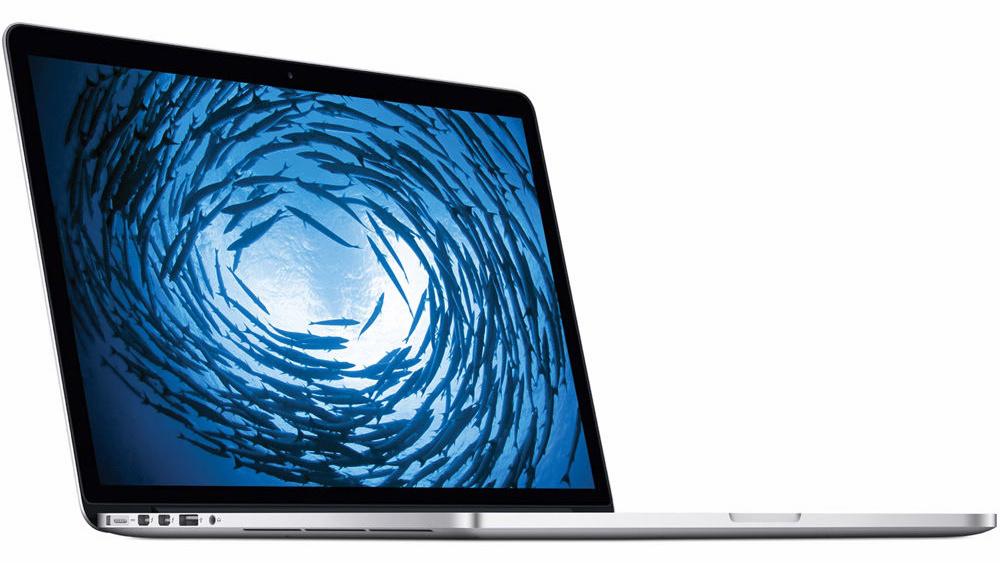 macbook-pro-retina-mgxc2lla
